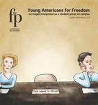 The Free Press Vol. 49, Issue No. 7, 10-30-2017