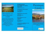 Piscataquis County Community Food Resources by Tiia Kand
