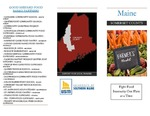 Somerset County Community Food Resources