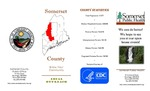 Somerset County Community Food Resources by Michela DesJardins