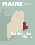 Washington County Community Food Resources
