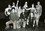 Gay Side Story Original Cast Performance by Audacity Theater