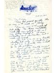 10/24/1944