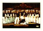 H.M.S. Pinafore 17 by University of Southern Maine Department of Theatre