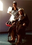 The Imaginary Invalid PR 14 by University of Southern Maine Department of Theatre