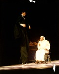 The Imaginary Invalid 1 by University of Southern Maine Department of Theatre
