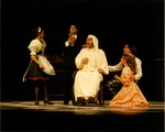 The Imaginary Invalid 2 by University of Southern Maine Department of Theatre