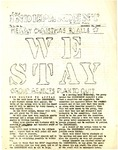 The Independent, 12/16/1949
