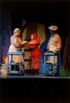 Into the Woods 2 by University of Southern Maine Department of Theatre