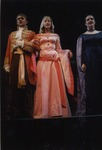 Into the Woods 27 by University of Southern Maine Department of Theatre