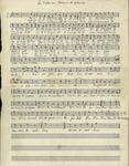 La Valse du Casseur de Pierres [The Stonebreaker's Waltz] by Jean-Baptiste Couture