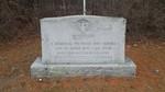 Belgrade, Maine: Veterans Monument
