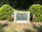 Windsor, Maine: WWI And WWII Honor Role