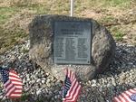 Burkettville, Maine (Village of Appleton): Honor Roll