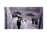 Plourde-Nadeau Wedding Photograph by Victor Labrecque