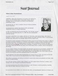 Albert Allen Rowbotham Obituary by Lewiston Sun Journal