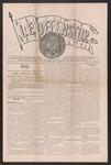 Le Défenseur, v. 1 n. 8, (05/01/1922)