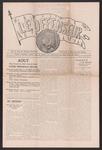 Le Défenseur, v. 1 n. 11, (08/01/1922)