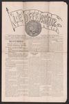 Le Défenseur, v. 1 n. 15, (11/01/1922)