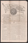 Le Défenseur, v. 1 n. 14, (10/01/1922)