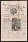 Le Défenseur, v. 2 n. 5, (12/20/1922)