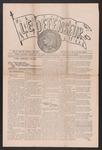 Le Défenseur, v. 2 n. 6, (02/01/1923)