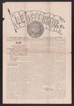 Le Défenseur, v. 2 n. 10, (06/1923) by Le Défenseur