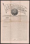 Le Défenseur, v. 2 n. 12, (08/1923)