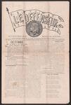 Le Défenseur, v. 2 n. 14, (10/1923)