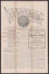 Le Défenseur, v. 2 n. 17, (01/1924)
