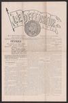 Le Défenseur, v. 2 n. 18, (02/1924) by Le Défenseur