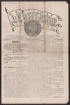 Le Défenseur, v. 2 n. 19, (03/1924) by Le Défenseur