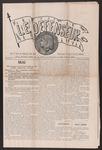 Le Défenseur, v. 2 n. 21, (05/1924)