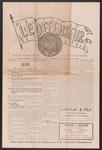 Le Défenseur, v. 2 n. 22, (06/1924) by Le Défenseur