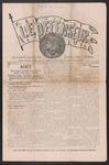 Le Défenseur, v. 2 n. 24, (08/1924)