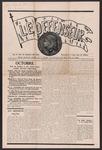 Le Défenseur, v. 2 n. 26, (10/1924) by Le Défenseur