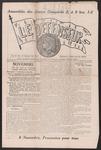 Le Défenseur, v. 2 n. 27, (11/1924) by Le Défenseur
