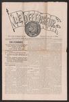 Le Défenseur, v. 2 n. 28, (12/1924) by Le Défenseur