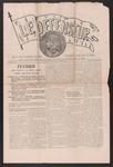 Le Défenseur, v. 3 n. 2, (02/1925) by Le Défenseur