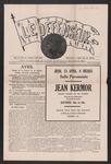 Le Défenseur, v. 3 n. 4, (04/1925) by Le Défenseur