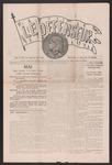 Le Défenseur, v. 3 n. 5, (05/1925) by Le Défenseur