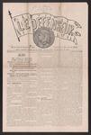 Le Défenseur, v. 3 n. 6, (06/1925) by Le Défenseur