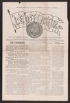 Le Défenseur, v. 5 n. 4, (01/1926) by Le Défenseur