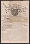 Le Défenseur, v. 5 n. 5, (02/1926) by Le Défenseur