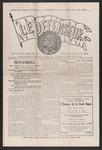 Le Défenseur, v. 5 n. 2, (11/1925) by Le Défenseur