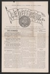 Le Défenseur, v. 5 n. 3, (12/1925) by Le Défenseur