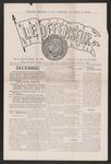 Le Défenseur, v. 5 n. 3, (12/1925)