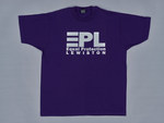 """EPL Equal Protection LEWISTON"""