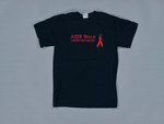 """AIDS WALK LEWISTON/AUBURN"