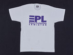 """""""EPL Equal Protection LEWISTON"""" by Equal Protection Lewiston"""